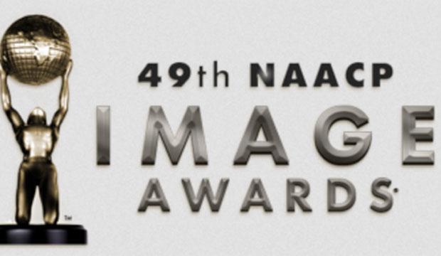 49th-NAACP-Image-Awards