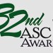 ASC Awards American Cinematographers Guild