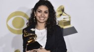 Alessia-Cara-Grammy-Awards-2018