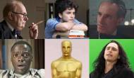 oscars-2018-top-contenders-best-actor
