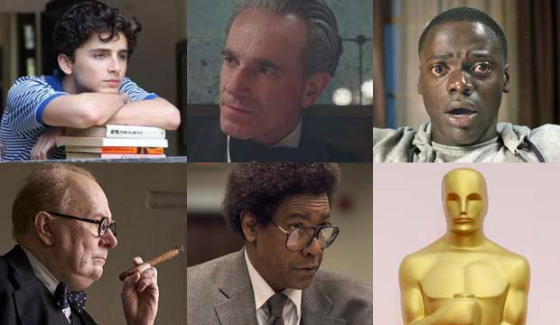 oscars-2018-nominations-best-actor