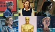 oscars-2018-top-contenders-best-actress
