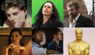 oscars-2018-nominations-best-adapted-screenplay