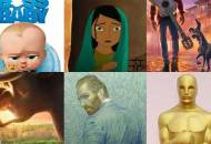 oscars-2018-nominations-best-animated-feature