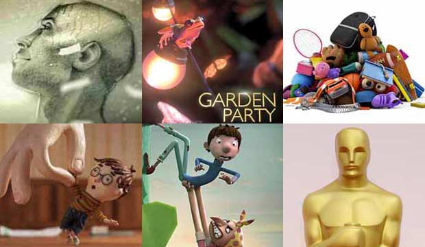 oscars-2018-nominations-best-animated-short