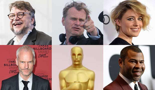 oscars-2018-top-contenders-best-director