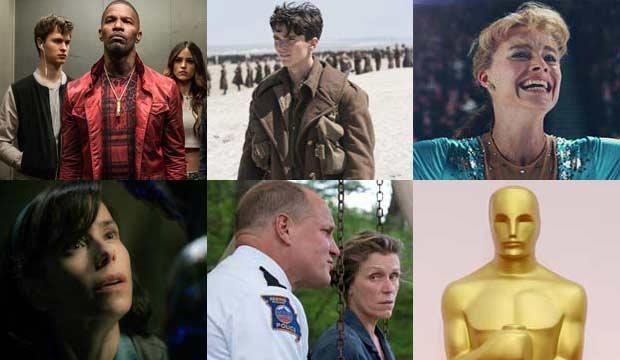 oscar-2018-nominations-best-film-editing