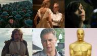 oscars-2018-nominations-best-original-score