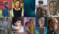 oscars-2018-top-contenders-best-picture