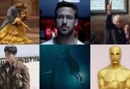 oscars-2018-nominations-best-production-design