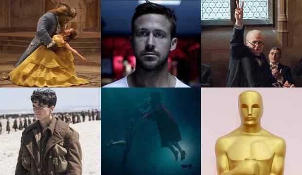 oscars-2018-nominations-best-production-design