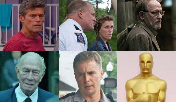 oscars-2018-nominations-best-supporting-actor