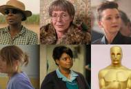 oscars-2018-nominations-best-supporting-actress