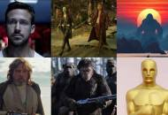 oscars-2018-nominations-best-visual-effects
