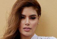 Celebrity-Big-Brother-Cast-Ariadna-Gutierrez