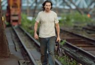Christian-Bale-Movies-Out-of-the-Furnace