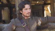 Christian-Bale-Movies-The-New-World