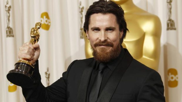 Christian-Bale-Movies