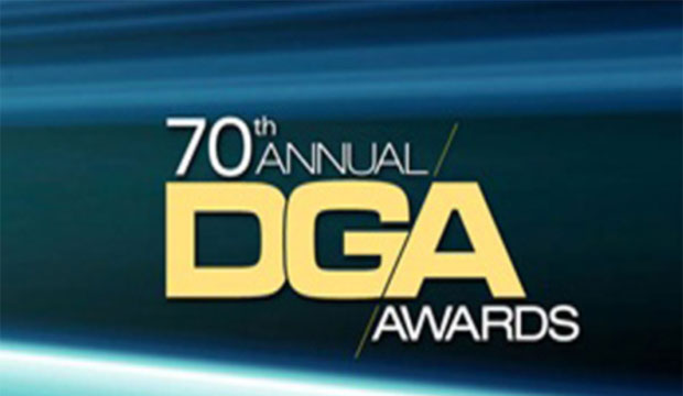 DGA-Awards-2018-Logo