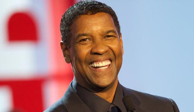 Denzel Washington: 20 Greatest Films Ranked Worst to Best