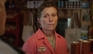 frances-mcdormand-three-billboards-outside-ebbing-missouri