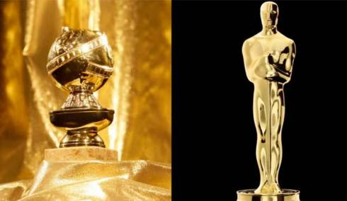 Golden-Globes-Academy-Awards
