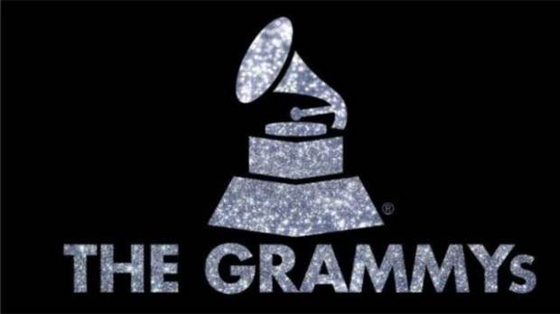 Grammy-Awards-2018-logo