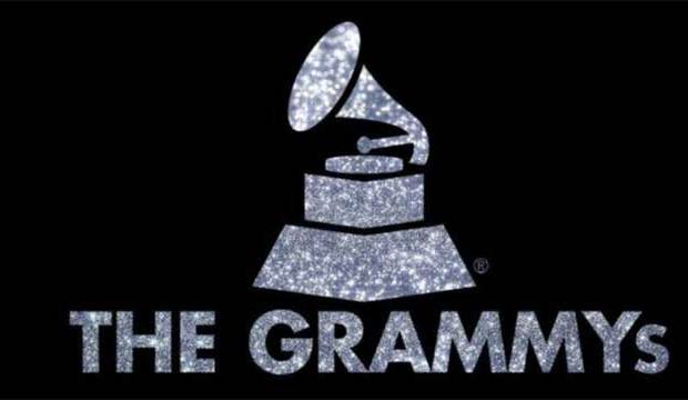 11+ Grammys Awards Logo