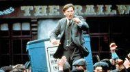 Liam-Neeson-Movies-Michael-Collins