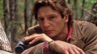 Liam-Neeson-Movies-Nell
