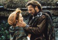 Liam Neeson 12 Best Films Include Schindler's List, Kinsey