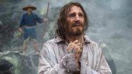 Liam-Neeson-Movies-Silence