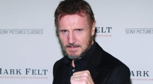 Liam-Neeson-Movies-ranked