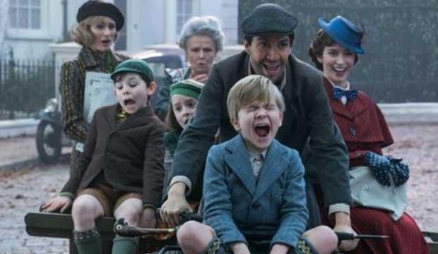 Mary-Poppins-Returns-Emily-Blunt-Lin-Manuel-Miranda