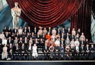 Oscars Family Album 1998