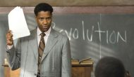 denzel-washington-movies-the-great-debaters
