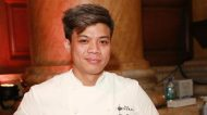 Top-Chef-Winners-Hung-Huynh