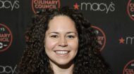 Top-Chef-Winners-Stephanie-Izard