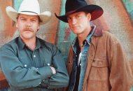 Woody-Harrelson-Movies-Ranked-The-Cowboy-Way