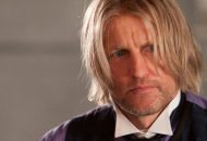 Woody-Harrelson-Movies-Ranked-The-Hunger-Games