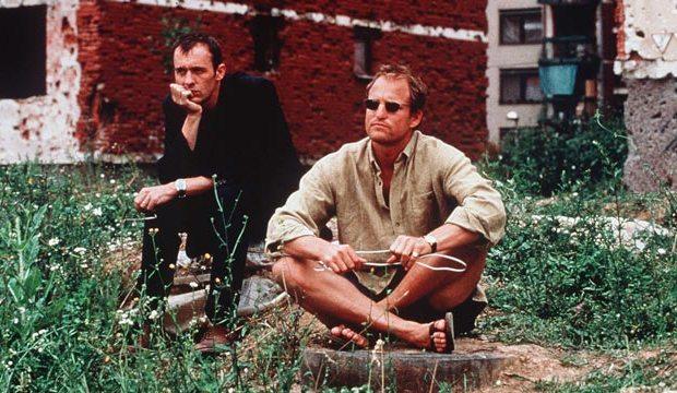 Woody-Harrelson-Movies-Ranked-Welcome-to-Sarajevo
