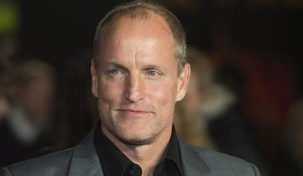 Woody-Harrelson-Movies-Ranked