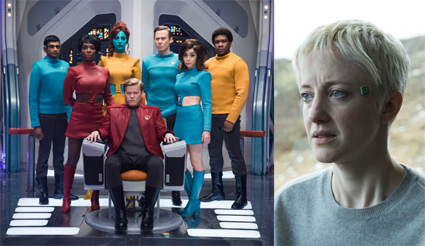 black-mirror-uss-callister-crocodile