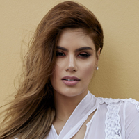celebrity-big-brother-Ariadna-Gutierrez
