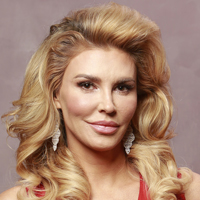 celebrity-big-brother-Brandi-Lynn-Glanville