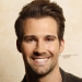 celebrity-big-brother-James-Maslow