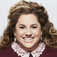 celebrity-big-brother-Marissa-Jaret-Winokur