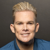 celebrity-big-brother-Mark-McGrath