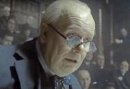 darkest-hour-gary-oldman-still
