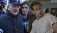 Robert De Niro, The Wizard of Lies; Alexander Skarsgard, Big Little Lie
